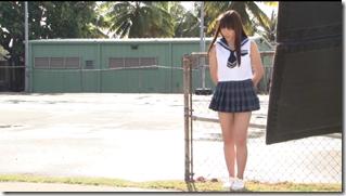 Fukumura Mizuki in Mizuki making of (56)