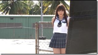 Fukumura Mizuki in Mizuki making of (57)