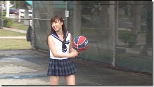 Fukumura Mizuki in Mizuki making of (63)