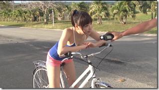 Fukumura Mizuki in Mizuki making of (70)