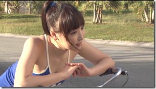 Fukumura Mizuki in Mizuki making of (71)