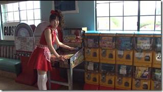 Fukumura Mizuki in Mizuki making of (78)