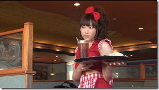 Fukumura Mizuki in Mizuki making of (83)