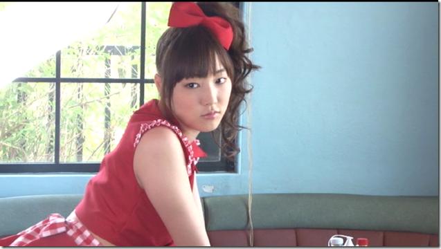Fukumura Mizuki in Mizuki making of (85)
