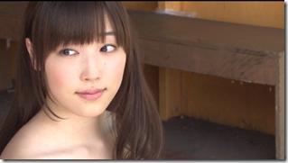 Fukumura Mizuki in Mizuki making of (92)