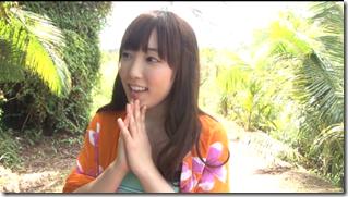 Fukumura Mizuki in Mizuki making of (93)