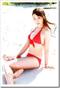 Fukumura Mizuki Mizuki shashinshuu (34)