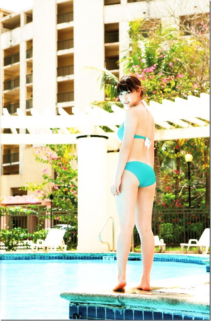Fukumura Mizuki Mizuki shashinshuu (45)