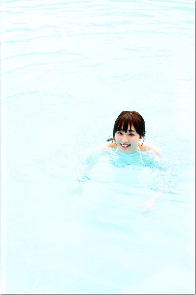 Fukumura Mizuki Mizuki shashinshuu (47)