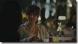Kasai Tomomi Mine (20)