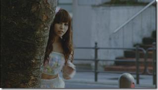 Kasai Tomomi Mine (3)