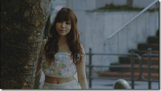 Kasai Tomomi Mine (4)