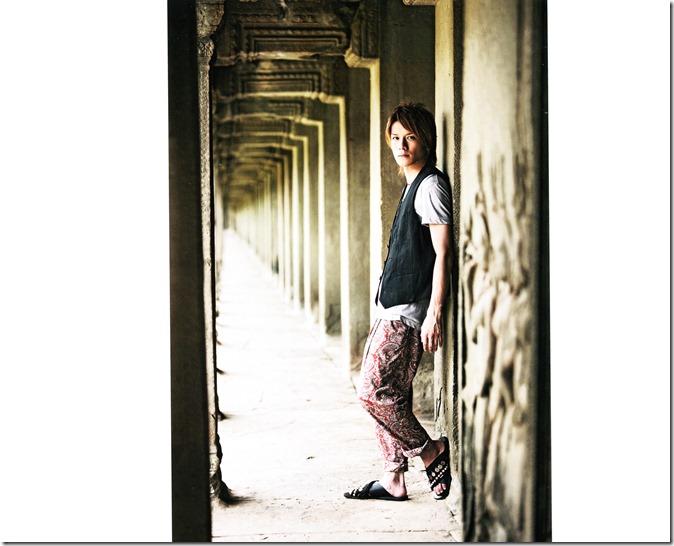 Takizawa Hideaki Tackey Trip 29 (10)