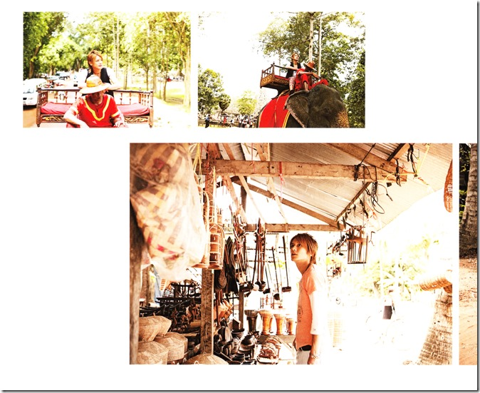 Takizawa Hideaki Tackey Trip 29 (16)