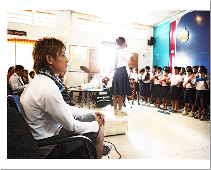 Takizawa Hideaki Tackey Trip 29 (20)
