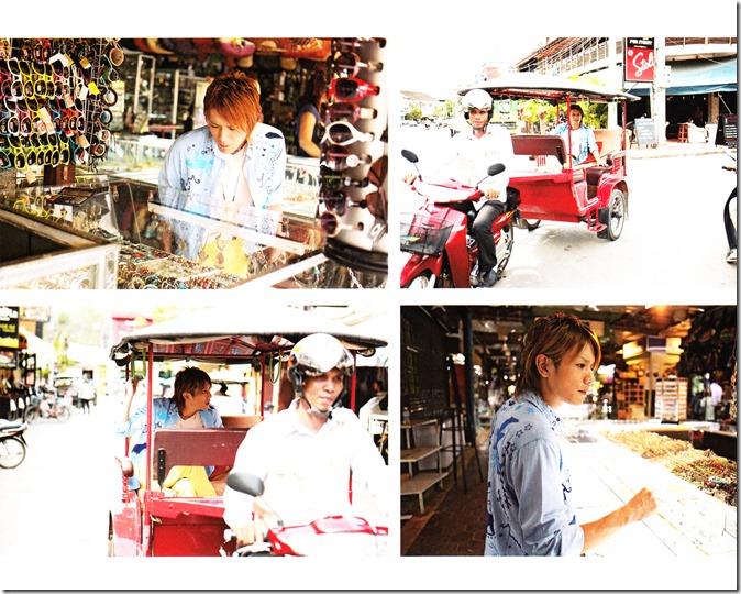 Takizawa Hideaki Tackey Trip 29 (24)