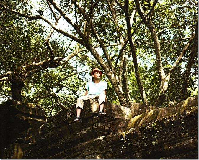 Takizawa Hideaki Tackey Trip 29 (35)