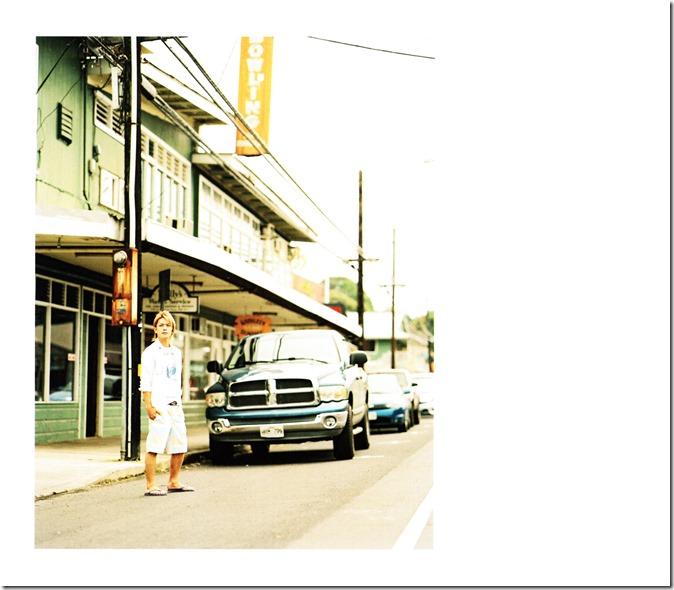 Takizawa Hideaki Tackey Trip 29 (60)