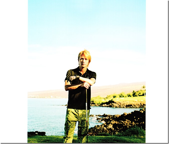 Takizawa Hideaki Tackey Trip 29 (74)
