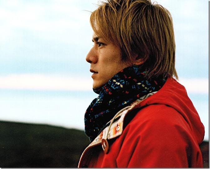 Takizawa Hideaki Tackey Trip 29 (79)