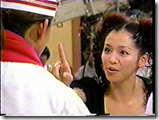 Vivian Hsu on Smap Bistro (12)