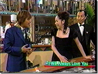 Vivian Hsu on Smap Bistro (13)