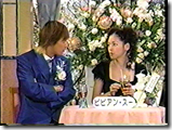Vivian Hsu on Smap Bistro (15)