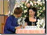 Vivian Hsu on Smap Bistro (17)