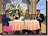 Vivian Hsu on Smap Bistro (18)