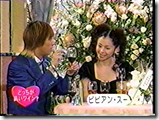 Vivian Hsu on Smap Bistro (19)