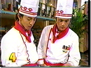 Vivian Hsu on Smap Bistro (22)