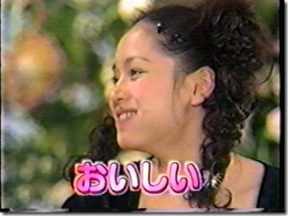 Vivian Hsu on Smap Bistro (34)