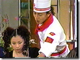 Vivian Hsu on Smap Bistro (35)