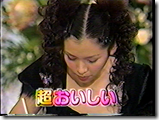 Vivian Hsu on Smap Bistro (37)