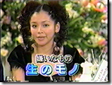 Vivian Hsu on Smap Bistro (3)