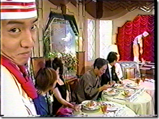 Vivian Hsu on Smap Bistro (40)