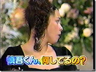 Vivian Hsu on Smap Bistro (41)