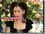 Vivian Hsu on Smap Bistro (4)