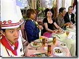 Vivian Hsu on Smap Bistro (50)