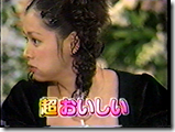 Vivian Hsu on Smap Bistro (53)