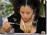Vivian Hsu on Smap Bistro (55)