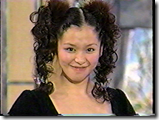 Vivian Hsu on Smap Bistro (72)