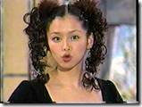 Vivian Hsu on Smap Bistro (73)