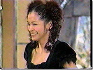 Vivian Hsu on Smap Bistro (77)