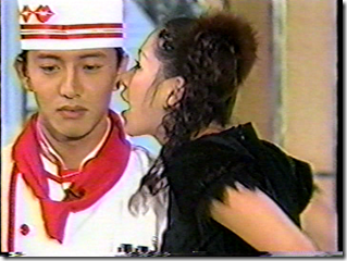 Vivian Hsu on Smap Bistro (78)