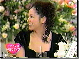 Vivian Hsu on Smap Bistro (7)