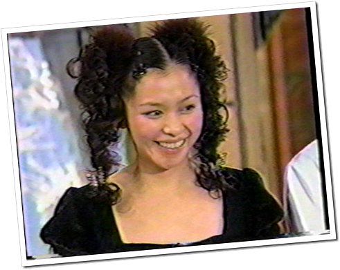 Vivian Hsu on Smap Bistro (80)