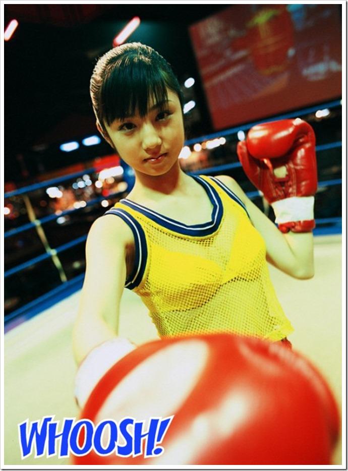 Yuko Balboa6