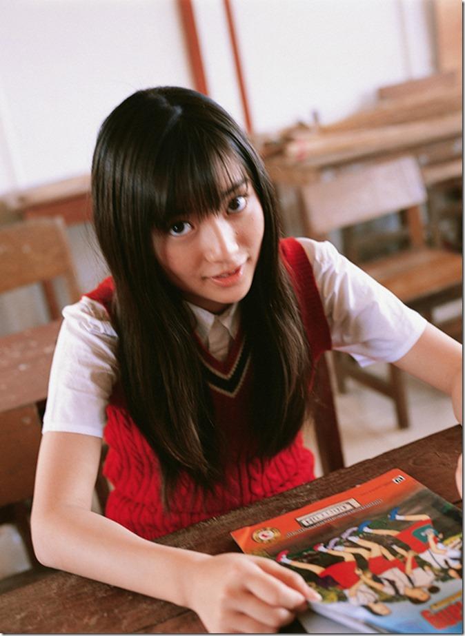 石田未来 (10)