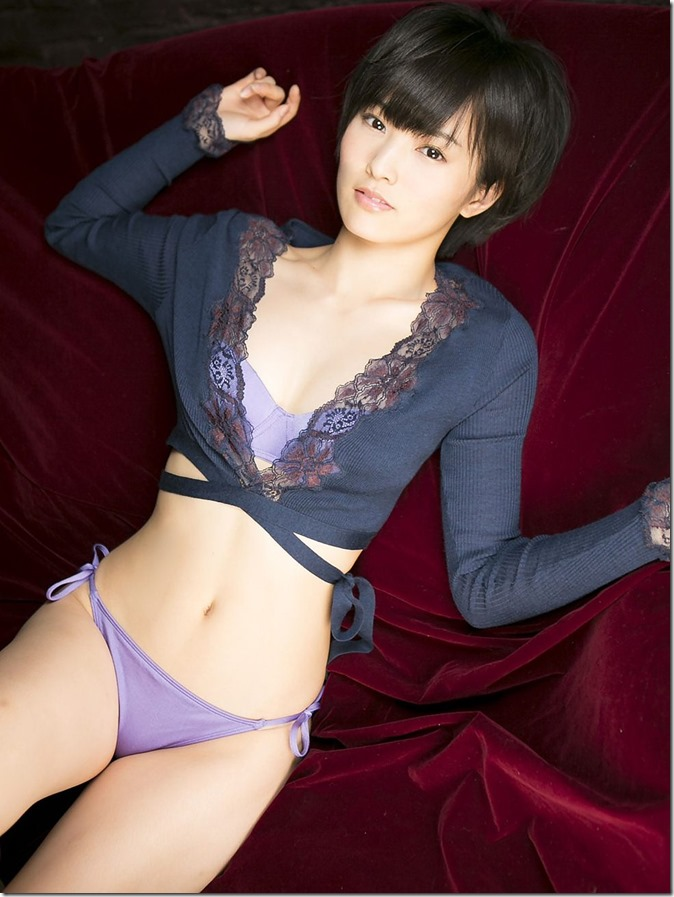 山本彩 (10)